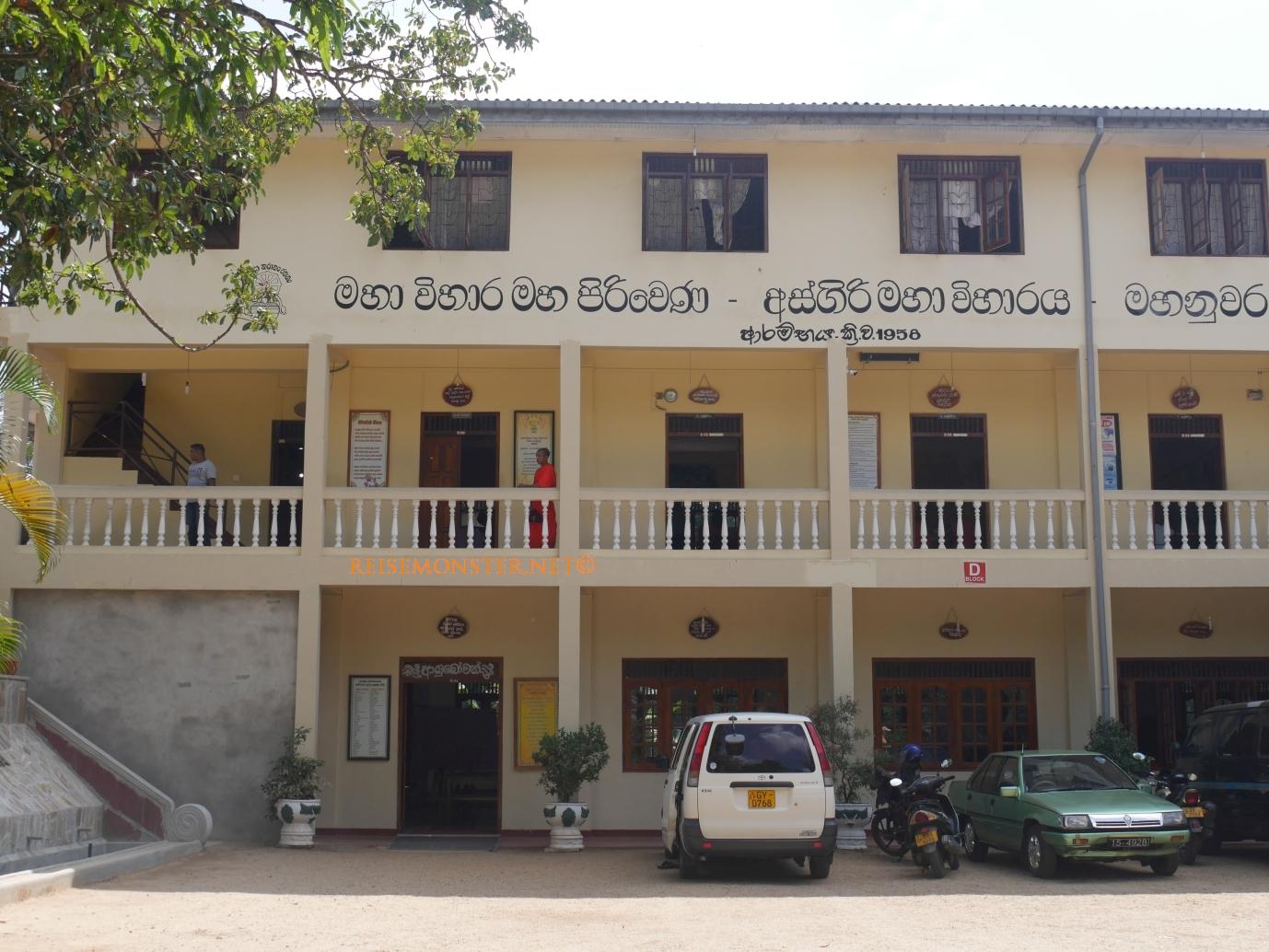 monk_school_kandy_Jan_2017__002