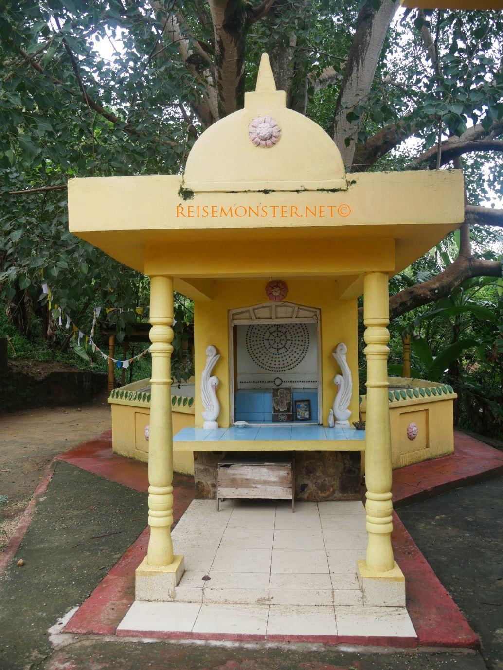 Murapola_Kolambissa_Jan2017_sri_asokaramaya_tempel_005