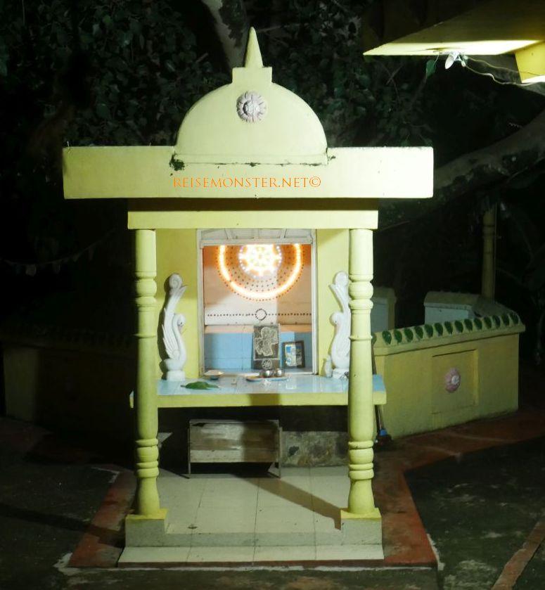 Murapola_Kolambissa_Jan2017_sri_asokaramaya_tempel_007
