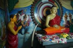 Murapola_Kolambissa_Jan2017_sri_asokaramaya_tempel_028