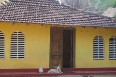 Murapola_Kolambissa_Jan2017_sri_asokaramaya_tempel_031