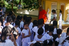 Murapola_Kolambissa_Jan2017_sunday_school_002