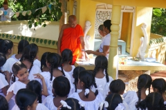Murapola_Kolambissa_Jan2017_sunday_school_003