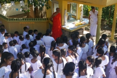 Murapola_Kolambissa_Jan2017_sunday_school_005