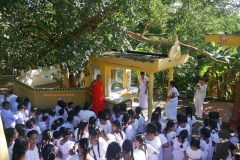 Murapola_Kolambissa_Jan2017_sunday_school_006