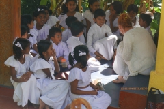 Murapola_Kolambissa_Jan2017_sunday_school_007
