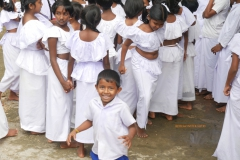 Murapola_Kolambissa_Jan2017_sunday_school_014