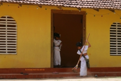 Murapola_Kolambissa_Jan2017_sunday_school_017