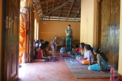 Murapola_Kolambissa_Jan2017_sunday_school_023