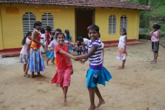 Murapola_Kolambissa_Jan2017_sunday_school_024